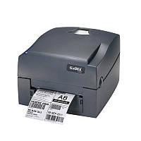 Принтер для печати этикеток Godex G500 UES, 203 dpi