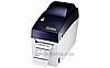 Принтер этикеток Godex DT2 plus, фото 4