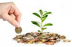 Новые инвестиционные проекты в Черниговской области