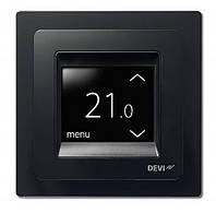 Термостат Devireg Touch