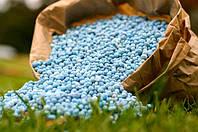 Цены на азотные удобрения продолжают расти