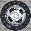 Комплект сцепления Renault Kangoo 1.5DCI VALEO 826308