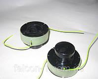 Касссета (барабан) головки косильной электротриммера