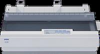 Матричный принтер Epson FX-1170, бу