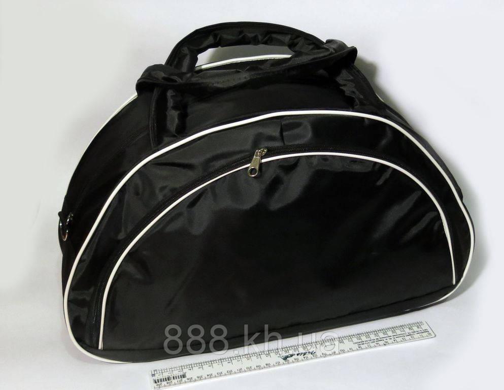 407ec8b3592c ... Спортивная женска сумка Adidas, женская фитнес сумка черный реплика, ...