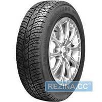 Зимняя шина ROSAVA WQ-101 175/70R13 82S Легковая шина