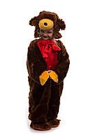 """Карнавальный костюм  """"Маленький медвежонок"""""""