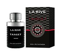 La Rive Password-версия аромата: Davidoff The Game