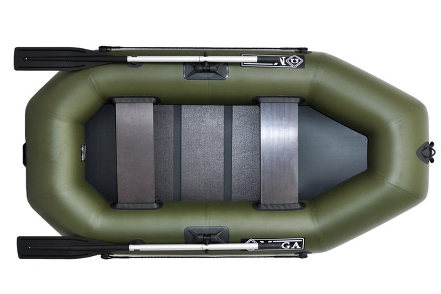 лодки 250 купить в украине - надувные лодки - Надувные лодки длиной 250 см купить в Украине - лодки омега 250