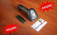 Беспроводной лазерный сканер USB (Wi-Fi) MJ-1902