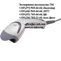 Сканер штрих-кодов MK 5145 Eclipse USB/KBW ВНИМАНИЕ! Актуальные цены на сайте EX-TEH.COM