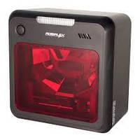 Многоплоскостной лазерный сканер штрих-кода Posiflex TS-2200