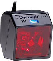 Многоплоскостной встраиваемый сканер штрих-кодов Honeywell МK 3480