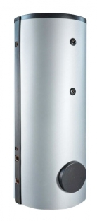 Тепловые аккумуляторы (аккумулирующие емкости) Drazice NAD 750 V4
