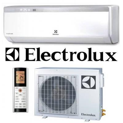 Кондиционер Electrolux EACS-18HF/N3