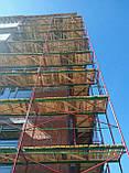 Ліси будівельні 15х10, фото 3