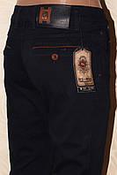 Качественные турецкие мужские джинсы REDMAN