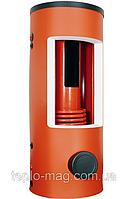 Аккумулирующие баки с резервуаром, тепловые аккумуляторы Drazice NADO 750/200 V1