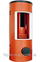 Аккумулирующий бак с резервуаром (Тепловые аккумуляторы) Drazice NADO 1000/200 V1