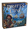 Настольная игра Pirate's Cove (Пиратская Бухта)