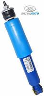 Амортизаторы передние ШТОК АВТО -50 на Ваз 2101-2103-2107