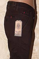 Комфортные мужские джинсы REDMAN