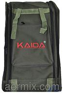 Рюкзак Kaida 70л, рюкзак туристический, походный рюкзак, рюкзак для походов, рюкзак туристический 70 литров