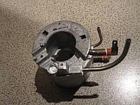 Нижняя часть тена кофеварки Tefal, MS-622563