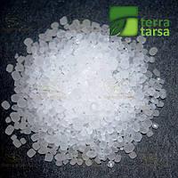 Сульфат магния одноводный MgSO4, Терра Тарса (Terra Tarsa)