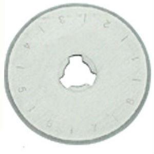 Сменные лезвия к дисковым ножам Sew Mate 18 мм - Hobbymagazin в Киеве