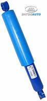 Амортизаторы задние ШТОК АВТО -50 на Ваз 2101-2103-2107
