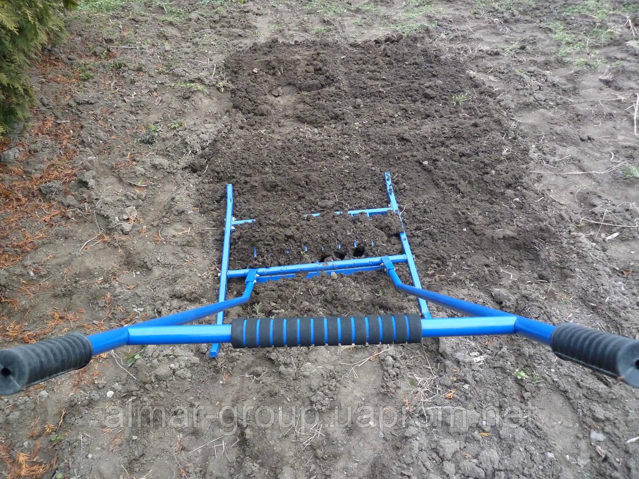 инструкция по применеию лопаты