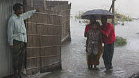 В Бангладеше нашли способ уберечь от смерти более 200 человек в год