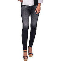Брюки SLIM`JEGGINGS (джеггинсы), CARESSE JEANS