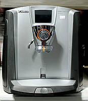 Кофеварка эспрессо SAECO Primea Touch Plus Cappuccino б/у