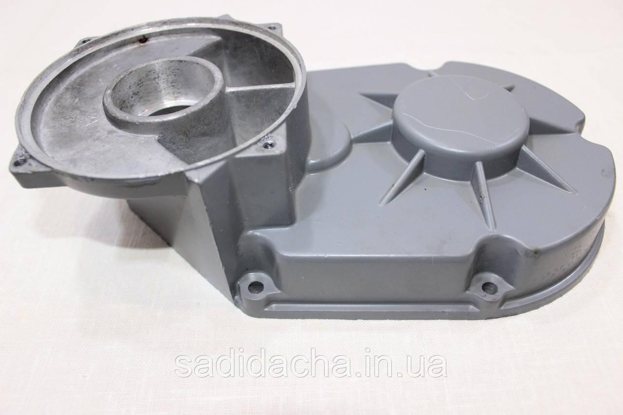 Корпус редуктора бетономешалки