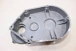 Корпус редуктора бетономешалки, фото 2