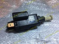 Датчик стоп-сигнала(Жабка) Opel Опель VECTRA B 4 контактный GM 09132299\09175172\09175185, фото 1