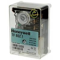 Блок управления Honeywell TF 802.1 art.02404