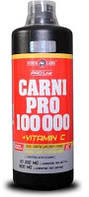 Form Labs  CarniPro 100.000 1000 ml