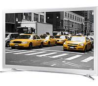 "Телевизор FHD Smart TV Samsung 22"" UE22H5610"