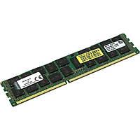 Модуль памяти для сервера DDR3 16GB Kingston (KVR16R11D4/16HB)