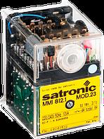 Satronic MMI 812.1 mod 23