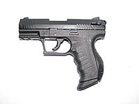 Стартовый пистолет CARRERA RS-34