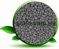 Суперфосфат, простой суперфосфат, суперфосфат аммонизированный, суперфосфат гранулированный