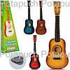Детская гитара М 1369