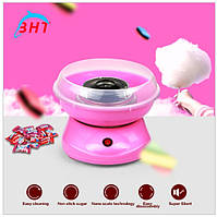 Аппарат для сахарной ваты Cotton Candy Maker GCM 520