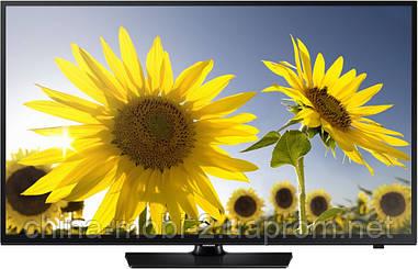 Телевизор LED Samsung UE24H4070