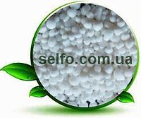 Минеральные удобрения n/p/k/s (селитра аммиачная, сульфоаммофос, калий хлористый, нитрофоска и др)