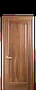 Дверь межкомнатная ЭСКАДА ГЛУХОЕ, фото 2